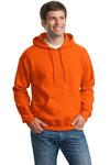 Gildan G126 Adult 9.3oz. Ultra Blend® 50/50 Full-Zip Hood