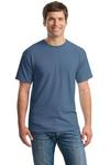 Gildan G500 Adult 5.3oz. Heavy Cotton T-Shirt