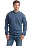 Gildan Adult G900 Ultra Cotton ® Crewneck Sweatshirt