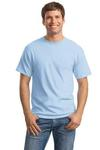 Hanes 5280 Adult 5.2 oz. ComfortSoft® Cotton T-ShirtT Shirt