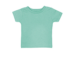 3401 Rabbit Skins Infant Cotton Jersey T-Shirt
