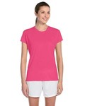 G420L Gildan Performance™ Ladies' 4.5 oz. T-Shirt