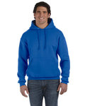 82130 Fruit of the Loom 12oz. Supercotton™ 70/30 Pullover Hood