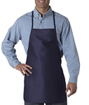 8200 - Liberty Bags Large Two-Pocket Apron