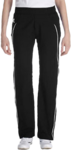 S82JZX Russell Athletic Ladies' Team Prestige Pant