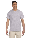 Gildan G230 Adult Ultra Cotton® 6oz. Pocket T-Shirt
