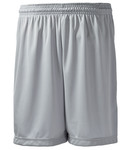 "NB5244 A4 Youth 6"" Inseam Cooling Performance Shorts"