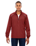 88183 - Core 365 Men's Motivate Unlined Lightweight Jacket