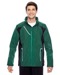 TT86 - Team 365 Men's Dominator Waterproof Jacket