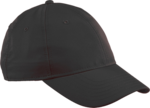 A619 adidas Golf Performance Max Front-Hit Relaxed Cap