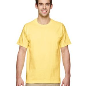 G200 Gildan Ultra Cotton® Adult 6 oz. T-Shirt Thumbnail