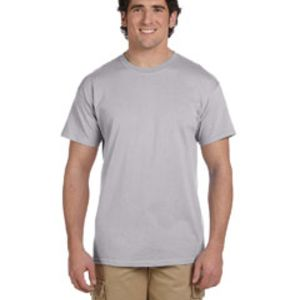 G200T Gildan Ultra Cotton® Tall 6 oz. Short-Sleeve T-Shirt Thumbnail