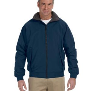 D700 Devon & Jones Men's Three-Season Classic Jacket Thumbnail