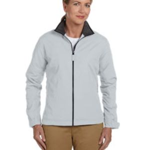 D700W Devon & Jones Ladies' Three-Season Classic Jacket Thumbnail