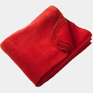 M999 Harriton - Fleece Blanket Thumbnail