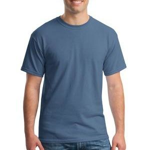 Gildan G500 Adult 5.3oz. Heavy Cotton T-Shirt Thumbnail