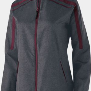 226310 LADIES RAIDER LIGHTWEIGHT JACKET Thumbnail