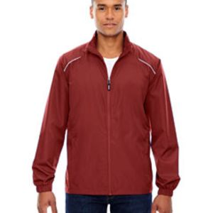 88183 - Core 365 Men's Motivate Unlined Lightweight Jacket Thumbnail