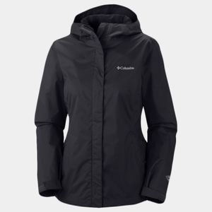 2436 Columbia Ladies' Arcadia™ II Jacket Thumbnail