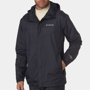 2433 Columbia Men's Watertight™ II Jacket Thumbnail