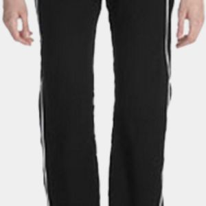 S82JZX Russell Athletic Ladies' Team Prestige Pant Thumbnail