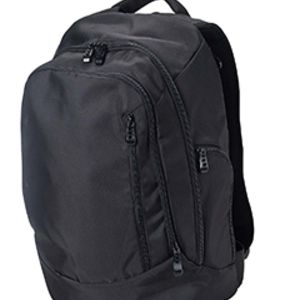 BE044-BAGedge Tech Backpack Thumbnail