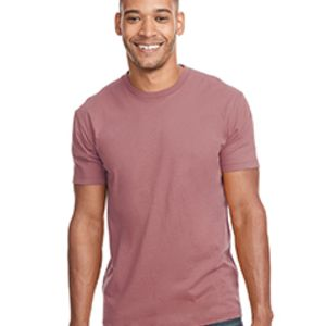 3600-PRB Next Level Men's Cotton Crew Thumbnail