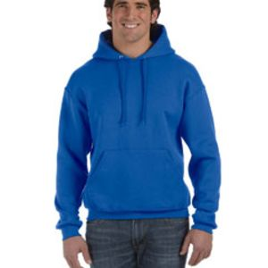 82130 Fruit of the Loom 12oz. Supercotton™ 70/30 Pullover Hood Thumbnail