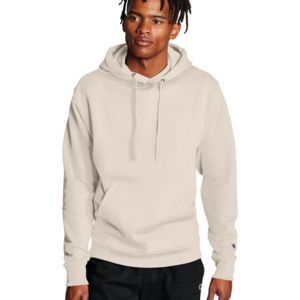 S700 Champion Eco® 9oz. Pullover Hood Thumbnail