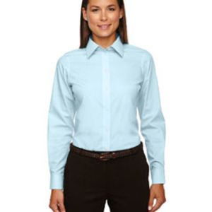 D620W Devon & Jones Ladies' Crown Collection™ Solid Broadcloth Thumbnail