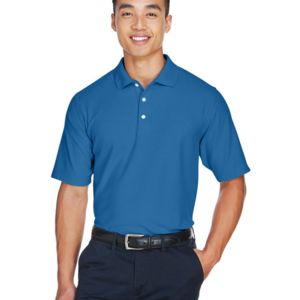 DG150 Devon & Jones Men's DRYTEC20™ Performance Polo Thumbnail