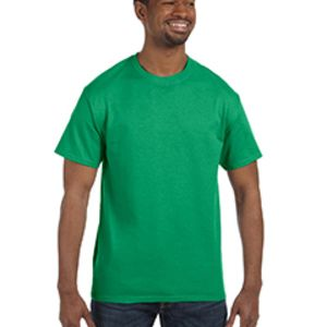 29M - Jerzees Adult 5.6oz. DRI-POWER® ACTIVE T-Shirt Thumbnail