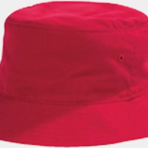 Big Accessories BX003 Crusher Bucket Cap Thumbnail