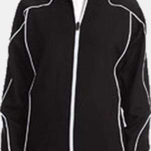 S81JZX Russell Athletic Ladies' Team Prestige Full-Zip Jacket Thumbnail