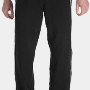 S82JZM Russell Athletic Men's Team Prestige Pant Thumbnail