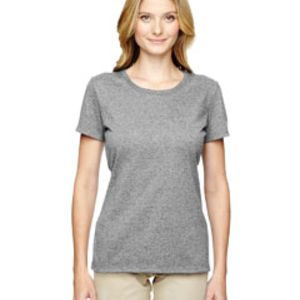 29WR - Jerzees Ladies' 5.6oz. DRI-POWER® ACTIVE T-Shirt Thumbnail